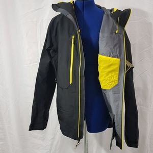 4633f45bd The North Face Summit L5 Gore-Tex Pro Jacket NWT